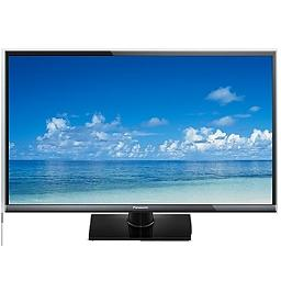 Panasonic Viera TH 42AS610D 42 Inch Full HD LED Television