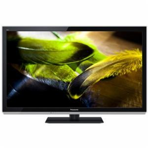Panasonic Viera TH P42UT50D 42 Inch Full HD 3D Plasma Television