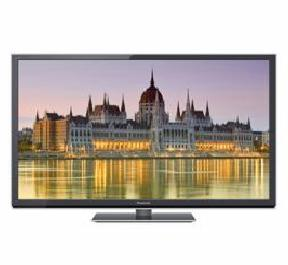 Panasonic Viera TH P65ST50D 65 inches Full HD 3D Plasma Television