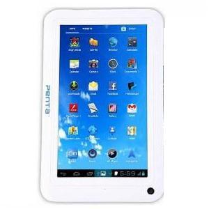 Penta T PAD IS701C Tablet