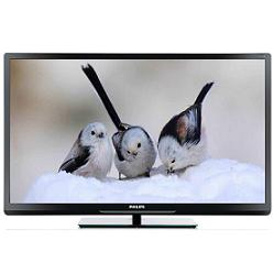 Philips 20PFL3938 20 Inch HD Ready LED Television