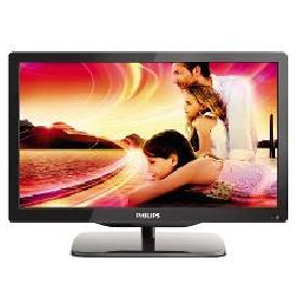 Philips 22PFL3958 22 Inch Full HD LED Television
