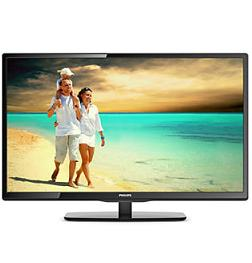 Philips 29PFL4938 29 Inch HD Ready LED Television