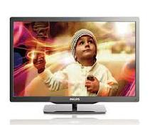 Philips 29PFL5937 29 Inch LED Television