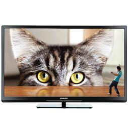 Philips 32PFL5578 32 Inch Full HD LED Television