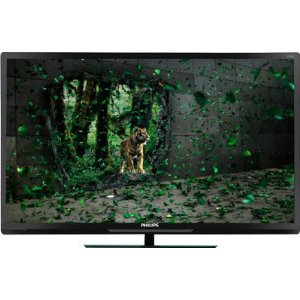 Philips 32PFL7977 32 Inch LED Television