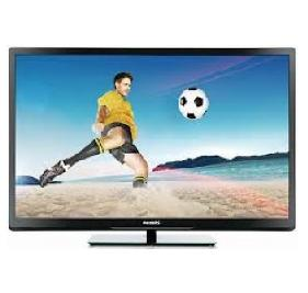 Philips 42PFL6977 42 Inches LED TV