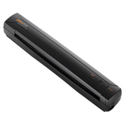 Plustek S400 Scanner