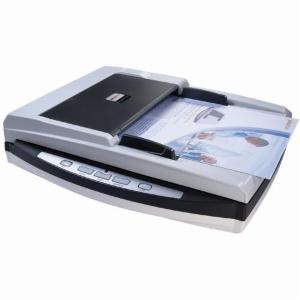 Plustek Smart Office PL1530 Flatbed Scanner