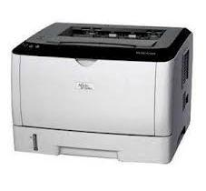 Ricoh Aficio SP 300DN Printer
