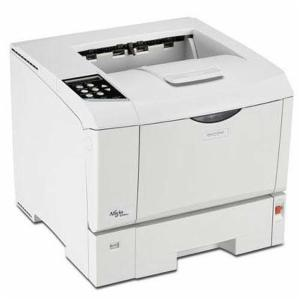 Ricoh Aficio SP 4100NL Monochrome Laser Printer