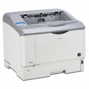 Ricoh Aficio SP 6330N Laser Printer