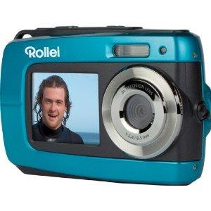 Rollei Sportsline 62 Camera