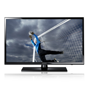Samsung 32EH4003 32 inches LED Television
