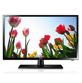 Samsung 32F4100 32 inches LED Television