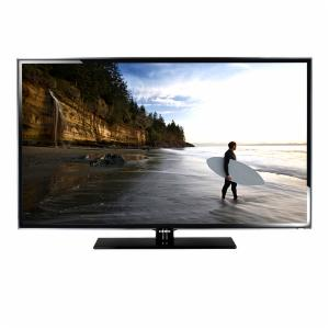 Samsung 40ES5600 40 Inches Full HD LED Television
