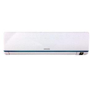 Samsung Boracay AR18HC5TSNC 1.5 Ton 5 Star Split AC
