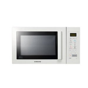 Samsung CE104VD Convection 28 Litres Microwave Oven