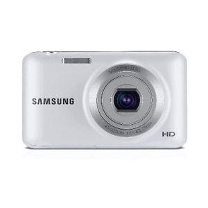 Samsung ES99