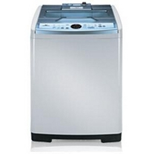Samsung Fully Automatic WA90BWMEH XTL Top Load Washing Machine