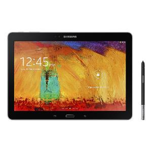 Samsung Galaxy Note 10.1 SM-P601 2014 edition