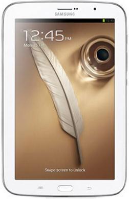 Samsung Galaxy Note 8 N5100 Tablet