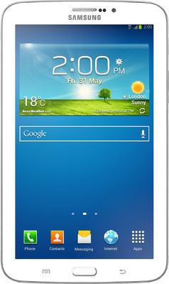 Samsung Galaxy Tab 3 T311