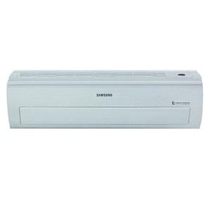 Samsung Inverter AR12HV5NBWK 1 Ton Split AC