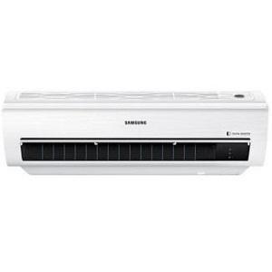 Samsung Inverter AR18HV5NFWK 1.5 Ton Split AC