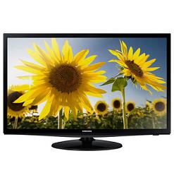 Samsung Joy Plus UA32H4100AR 32 Inch HD LED Television