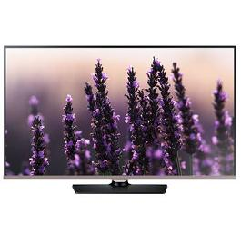 Samsung Joy Plus UA40H5100AR 40 Inch Full HD LED Television