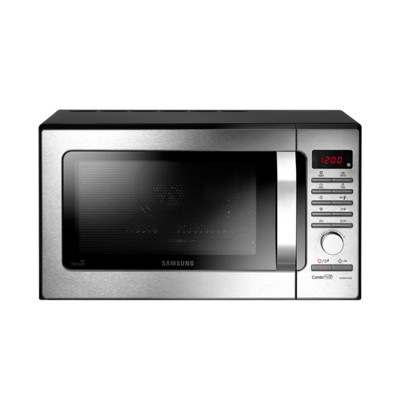 Samsung MC285TCTCSQ Convection 28 Litres Microwave Oven