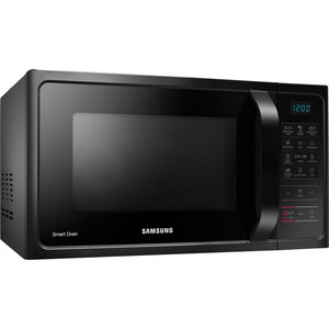 Samsung MC28H5015VK Convection 28 Litres Microwave Oven