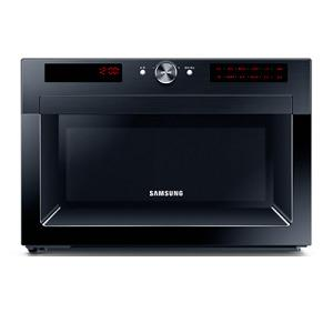 Samsung MC322GAKCBB/TL Convection 32 Litres Microwave Oven
