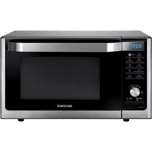 Samsung MC32F604TCT/TL Convection 32 Litres Microwave Oven