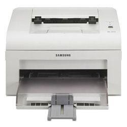 Samsung ML 2010 Mono Laser Printer