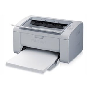 Samsung ML 2161 Single Function Laser Printer