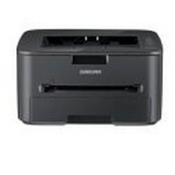 Samsung ML 2525W Mono Laser Printer