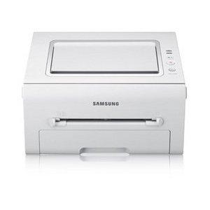 Samsung ML-2546 LaserJet Printer