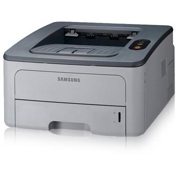 Samsung ML 2850D Mono Laser Printer