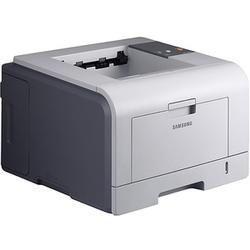 Samsung ML 3051ND Laser Printer