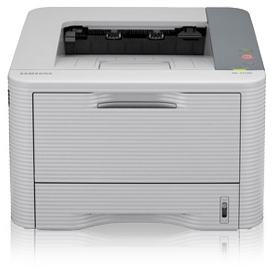 Samsung ML 3310D Mono Laser Printer