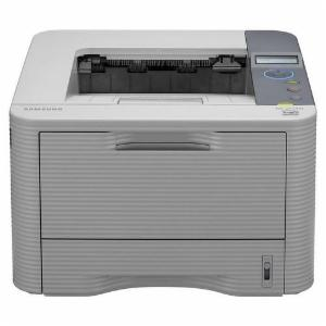 Samsung ML 3310ND Mono Laser Printer
