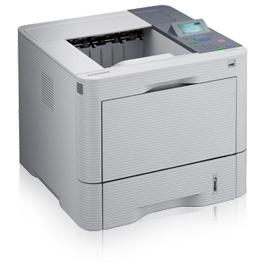 Samsung ML 5010ND Mono Laser Printer