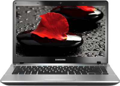Samsung NP300E5X A08 Laptop