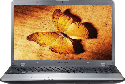 Samsung NP300V5A A08IN