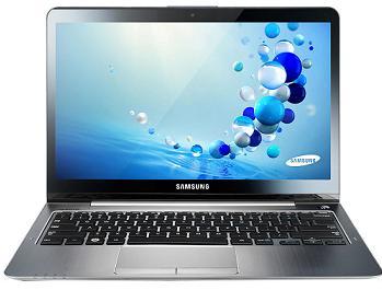 Samsung NP540U3C A01IN
