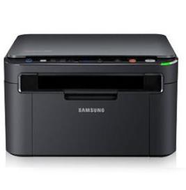 Samsung SCX-3201G LaserJet Printer Printer