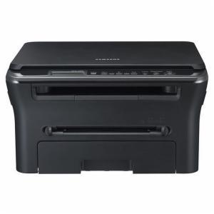 Samsung SCX 4300 Multifunction Laser Printer