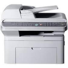 Samsung SCX 4321 Multifunctional Laser Printer